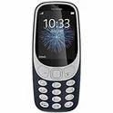 Nokia 3310 Dual Simmobile Phone With 2mp Camera