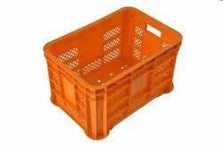 Plastic Crates FP523630