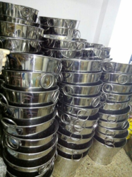 Stainless Steel Thooku