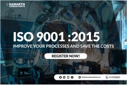 ISO 9001 Documentation