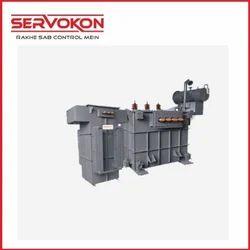 HT AVR ( HT Servo Stabilizer)