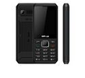 Infocus Hero Smart P3 Display 2.4 Inch Dual Sim Mobile Phone