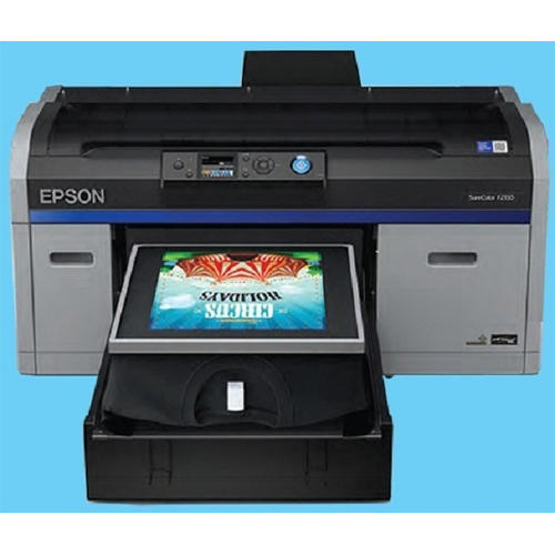 shoe factories epson f2130 price