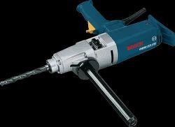 Bosch Rotary Drill GBM 23-2