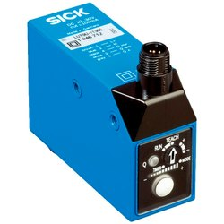 Sick Make LUT8 Luminescence Sensor