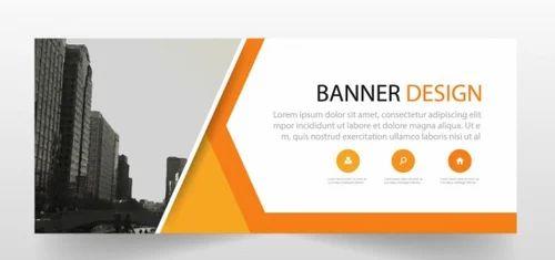 Banner Design Ecommerce Free Graphic Design