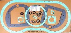 EMD 40052429 Gasket