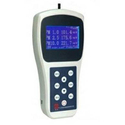 Applied Techno Systems Dust Monitor, Ats 208a, For Industrial Use