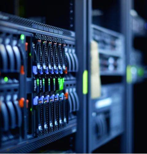 нехватки для чего нужен виртуальный сервер СИБИРСКОЙ