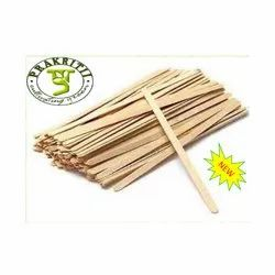 BIRTHWOOD DISPOSABLE Coffee Stirrers