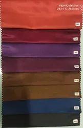 Satin Lining Fabric