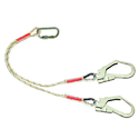 Life Gear LGR R-58 Absorbica Rope
