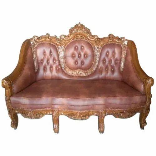Peachy Antique Teak Wood Sofa Set Forskolin Free Trial Chair Design Images Forskolin Free Trialorg