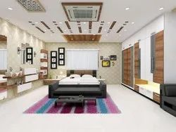 Interior Design Consultation, Wood Work & Furniture