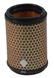 Air Filter Suitable for MASSY DI Tractor