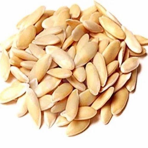 Natural Muskmelon Seeds, Packaging Size: 250g,500g