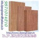 Horizontal Cellulose Pad