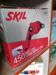 Skill Drill Machines
