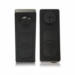 Modren 4gb,6gb SPY Button Camera, Battery Capacity: 1 Hor