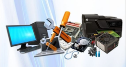 Laptop And Computer Repair Service