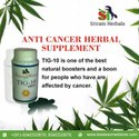 Ayurvedic Cancer Medicine