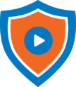 Video Encryption Software