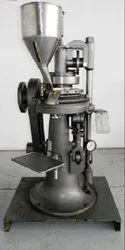 Rotary Tablet Press Machine - Used Renovate Machine
