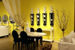 Wall Paintings/decors
