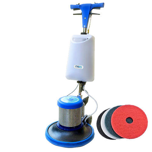 Floor Scrubber Machine View Specifications Details Of Floor - How to use a floor scrubber machine