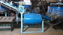 Industrial Color Mixer