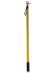 Operating Rod