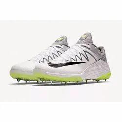 Men Nike Lunar Potential Rubber Cricket Shoes 4f4587de4