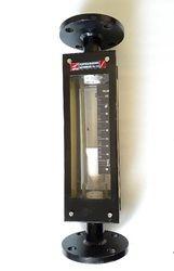 Air Flow Rotameters
