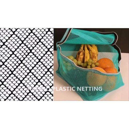 Fruit Basket Net