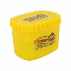 Freeze Fresh Fridge Odor Remover