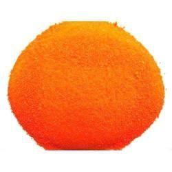 Sodium Dichromate / Bichromate