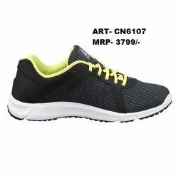 Lace-Ups Reebok Classic Shoes, Size: 6-10