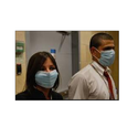 Swine Flu Prevention Mask