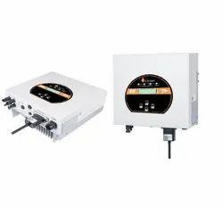 K Solar Inverter