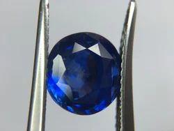 6.25 Ratti Blue Sapphire