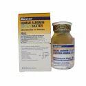 Human Albumin 200 g/l Baxter