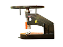 Fly Press Machine : CK Hand