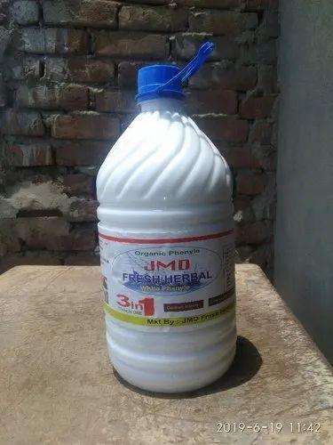 Clean Master White Phenyl