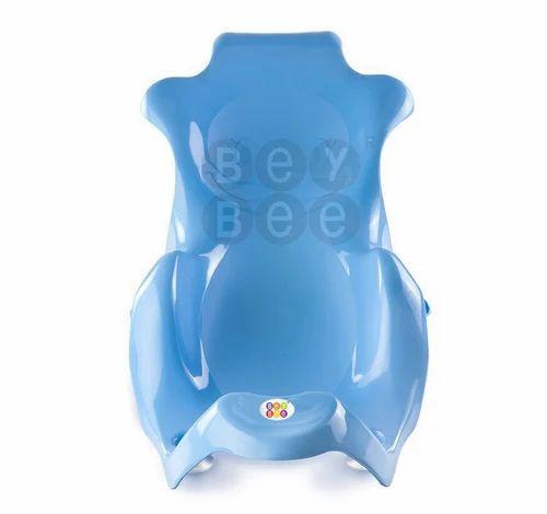 Bey Bee Babies Bath Sling Bath Seat Bath Tub Chairs For Infants