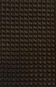 Leather Laminates