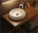 Jaquar Stainless Steel Water Faucet, For Bathroom