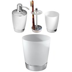 Dominaque Collections Bathroom Fittings