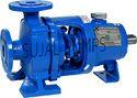 High Speed Water Pump