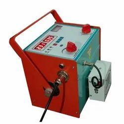 NX30 Portable X Ray Machine