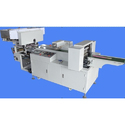 Semi-Automatic Agarbatti Counting And Packing Machine